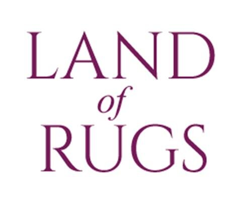 Land Of Rugs Online Ltd Logo