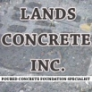 lands_concrete Logo