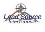 landsource Logo