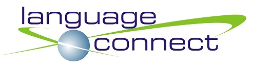 languageconnect Logo