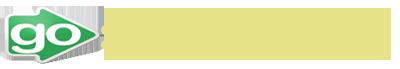 Language Open Learning Logo