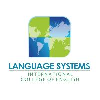 Language Systems International Logo