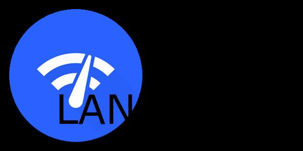 lanhomeit Logo