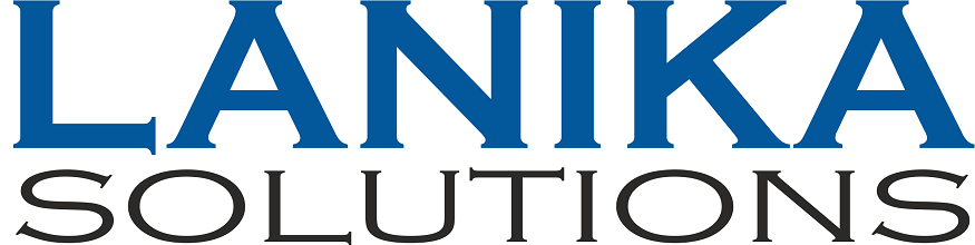 lanikasolutions Logo