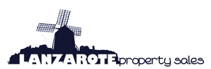 lanzarote-property Logo
