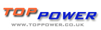 laptop-battery-store Logo