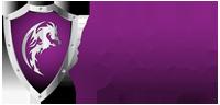 Larp Exchange Logo