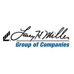 Larry H Miller Sandy >> Larry H. Miller Group of Companies Premieres New Website -- Larry H. Miller Group of Companies ...