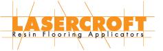 Lasercroft Ltd. Logo
