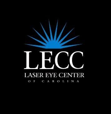 lasereyecenter Logo