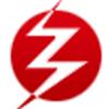 Laserto.com Logo