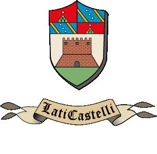 Residence Relais Laticastelli Logo