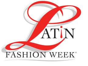 Latin Fashion Week Logo