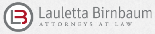 laulettabirnbaum Logo