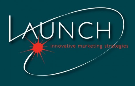 Launch Atlanta Logo