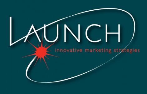 launchatlanta Logo