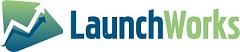 LaunchWorks Logo
