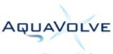 Laura Rossi Public Relations Logo