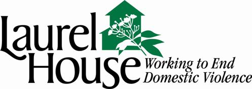 Laurel House Logo