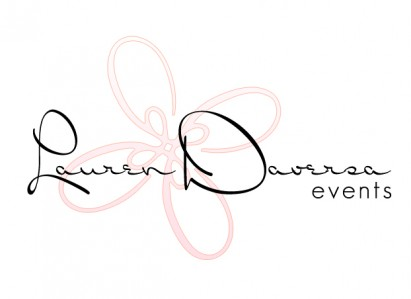 The Daversa Group Logo
