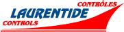 Laurentide Controls Logo