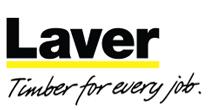 Arnold Laver Logo