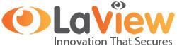 LaView USA Logo