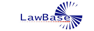 Synaptec Software - LawBase Logo