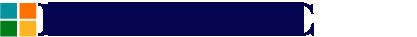 Imbesi Christensen Logo