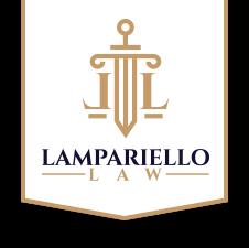 lawllg Logo