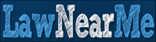 LawNearMe.com Logo
