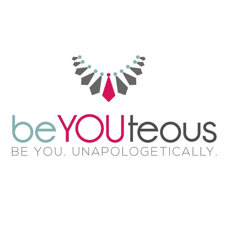beYOUteous Logo