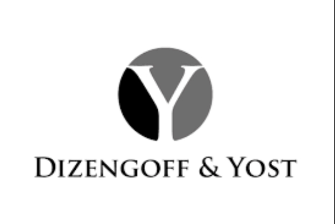 Law Offices of Dizengoff and Yost immigration lawyer Logo
