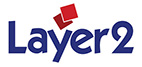 layer2solutions Logo