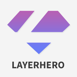 Photoshop Svg Exporter Plugin Release Layerhero Software Llc Prlog