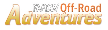 Family Off-Road Adventures Logo