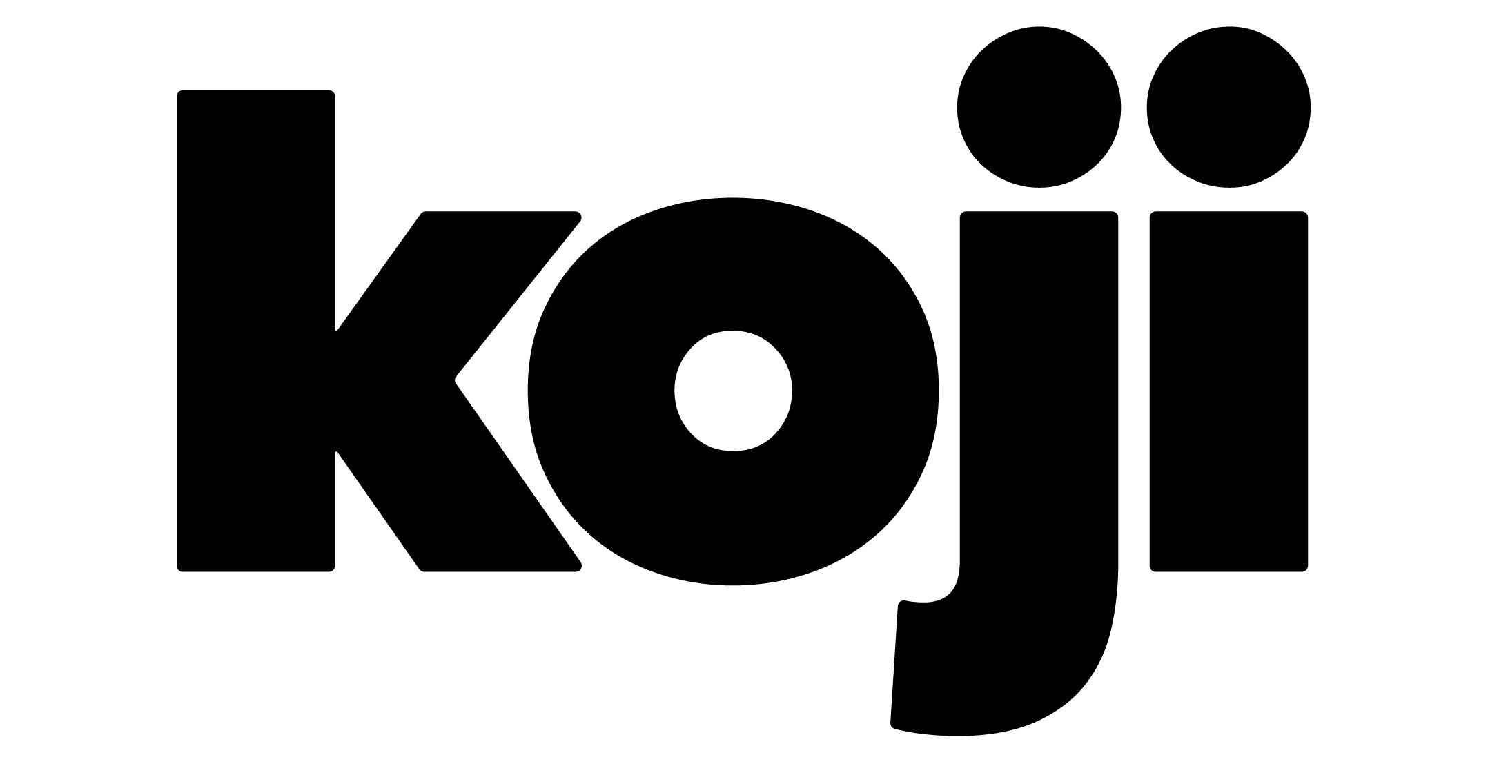 lbpublicrelations Logo
