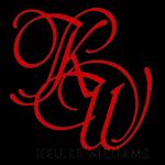 LCG Realty Group at Keller Williams Logo