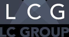lcgroup Logo