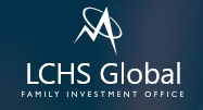 LCHS Global Logo