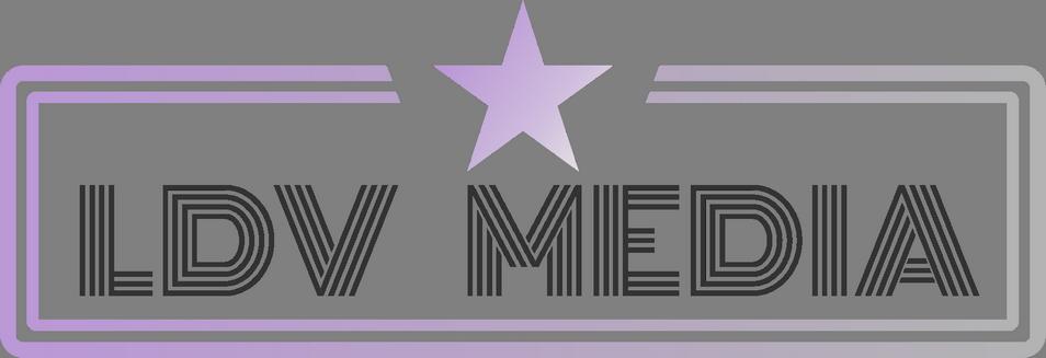 LDV Media Logo
