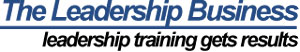 leadershipbusiness Logo