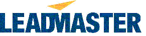 LeadMaster APAC Logo