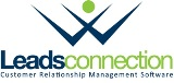 Leadsconnection Logo