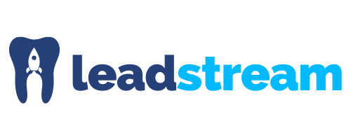 leadstream Logo