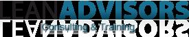 Lean Advisors Logo