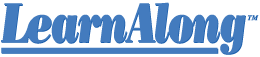 LearnAlong Logo