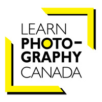 learnphotography Logo