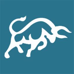 learntotrade Logo
