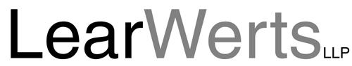 learwerts Logo